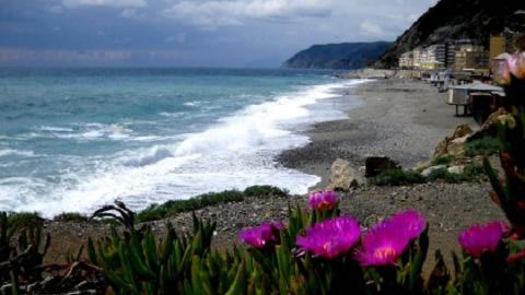 Framura  Cinque Terre
